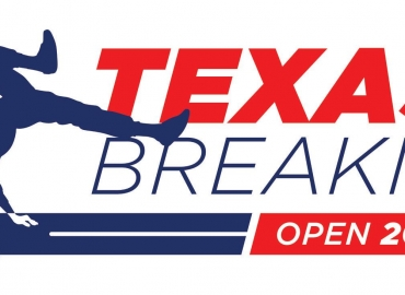 Texas Breakin Open 2021