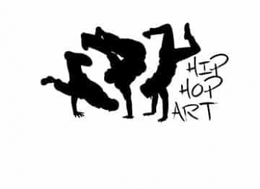 Hip Hop Art