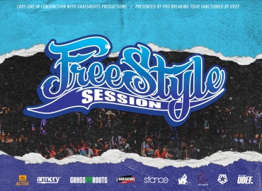 Freestyle Session 2020 – 5 vs 5 – Date to be announced